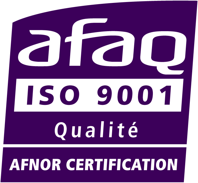 certification PIT