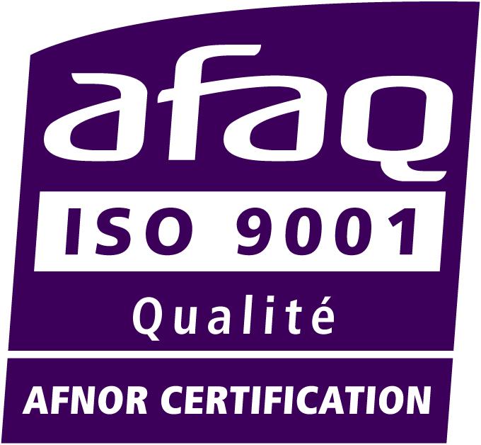 logo_afnor
