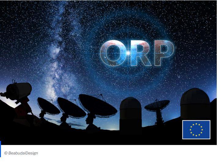 Actu CNRS 8 avril2021