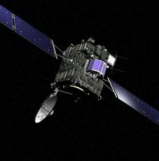 Rosetta actu site.jpg