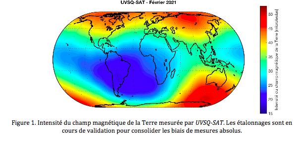 UVSQ-SAT Fév 2021 Figure1